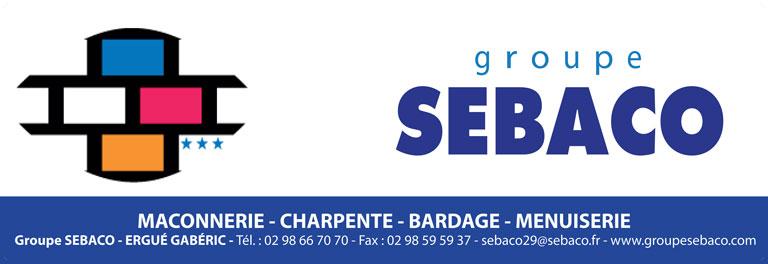 General - BANDEROLE SEBACO SEPT 2016